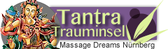 Tantra Trauminsel